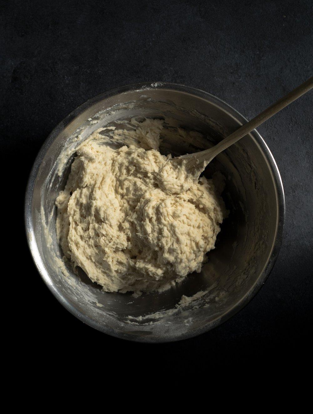 Gluten-Free Beer Bread | shutupeatthis.com