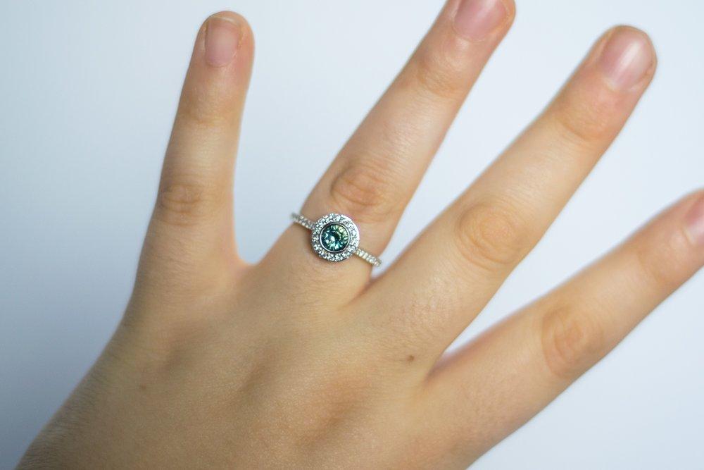 ring_resized.jpg