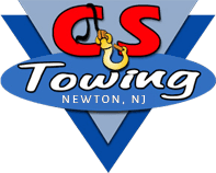 CS Towing