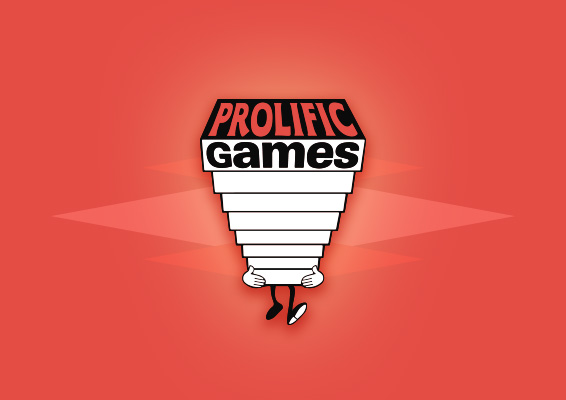 Prolific Games LLC