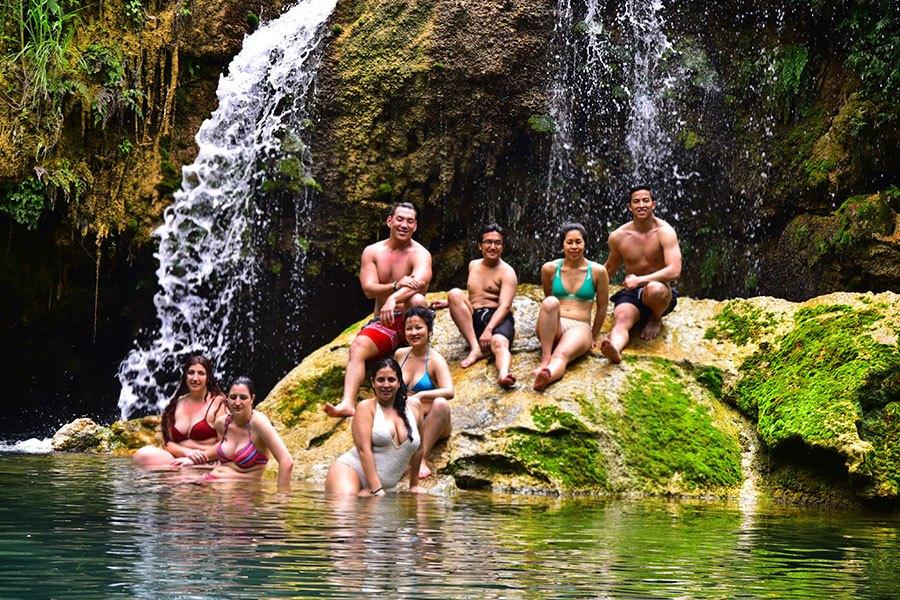 Trinidad-waterfall-1.jpg