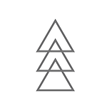 Map&Move-Travel-Arrow-Icon.png