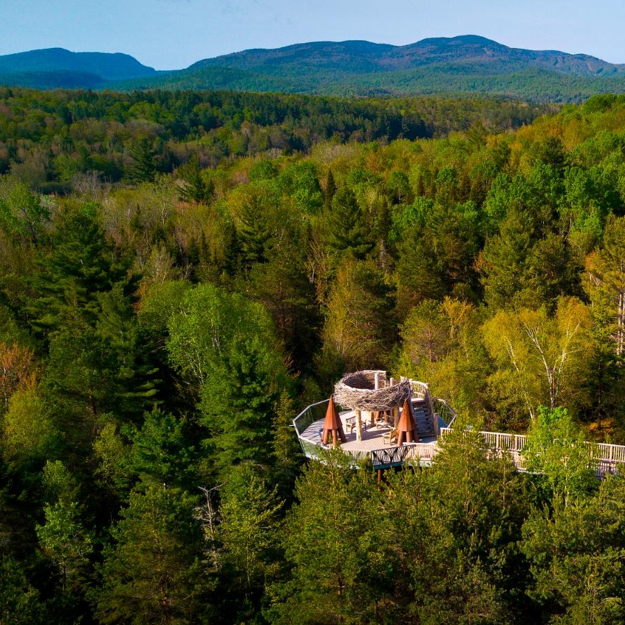 4 days & 3 Nights - Fall weekend in upstate NY