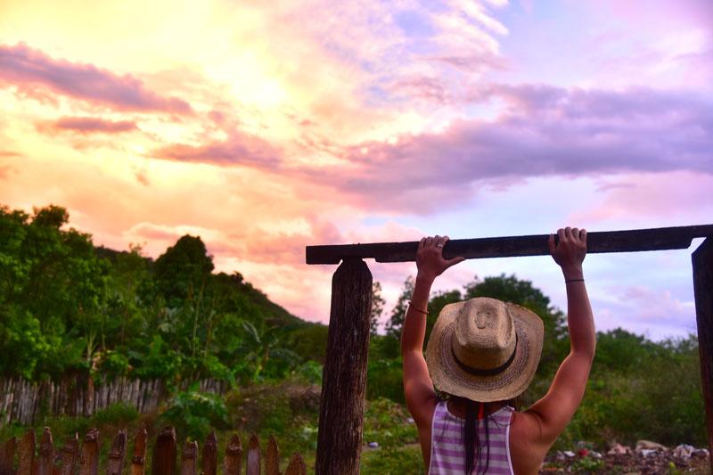 Cuba-Travel-Group-Sunset-Nature-Farm-Cowboy.jpg