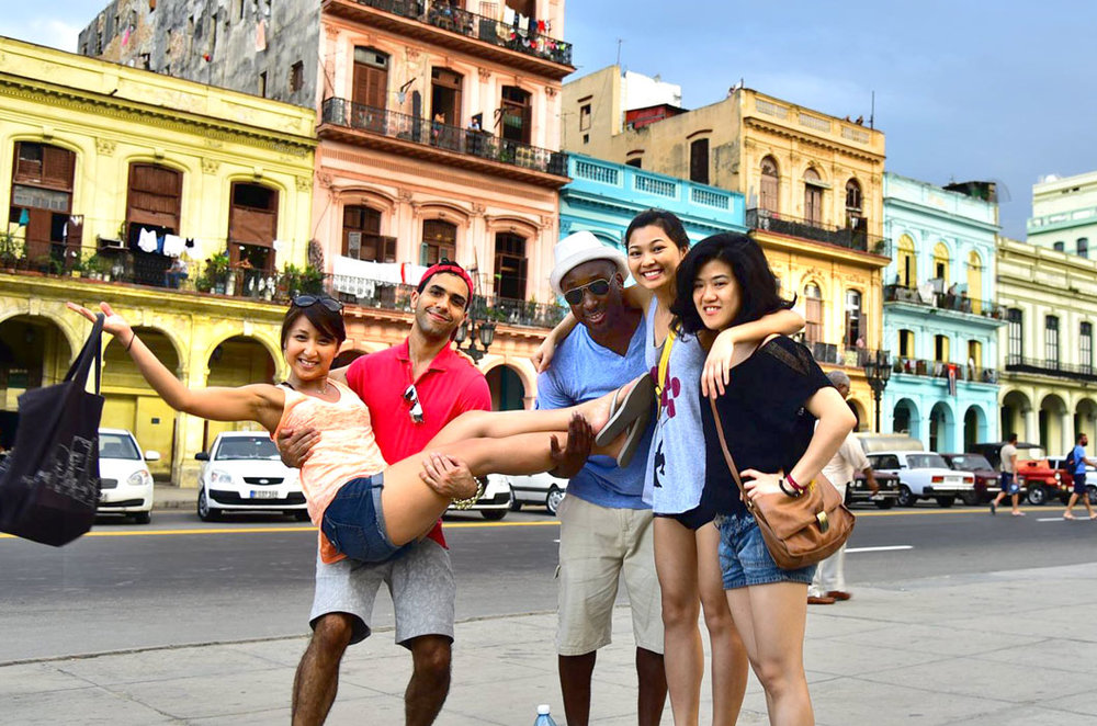 Cuba-malecon-travel.jpg