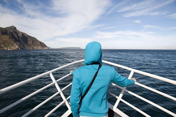 Ferry Boat Trip Seal Island Cape Town.jpg
