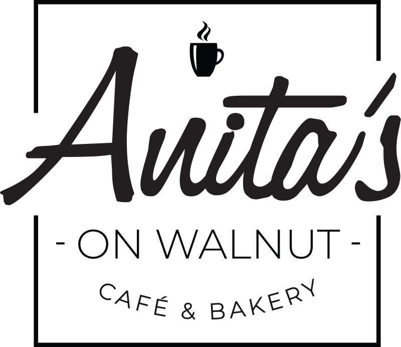 Anita's on Walnut
