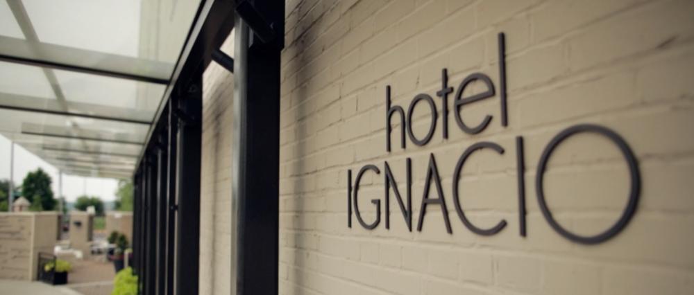 hotelignaciotravisgina.png