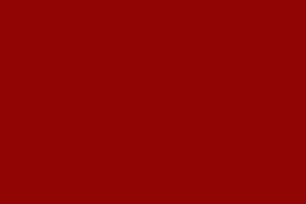 Red_Darkest_1500x500.jpg
