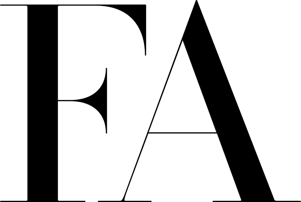 FA_logo_blk.png