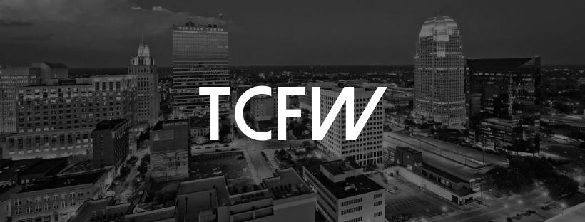 TCFW-13.png
