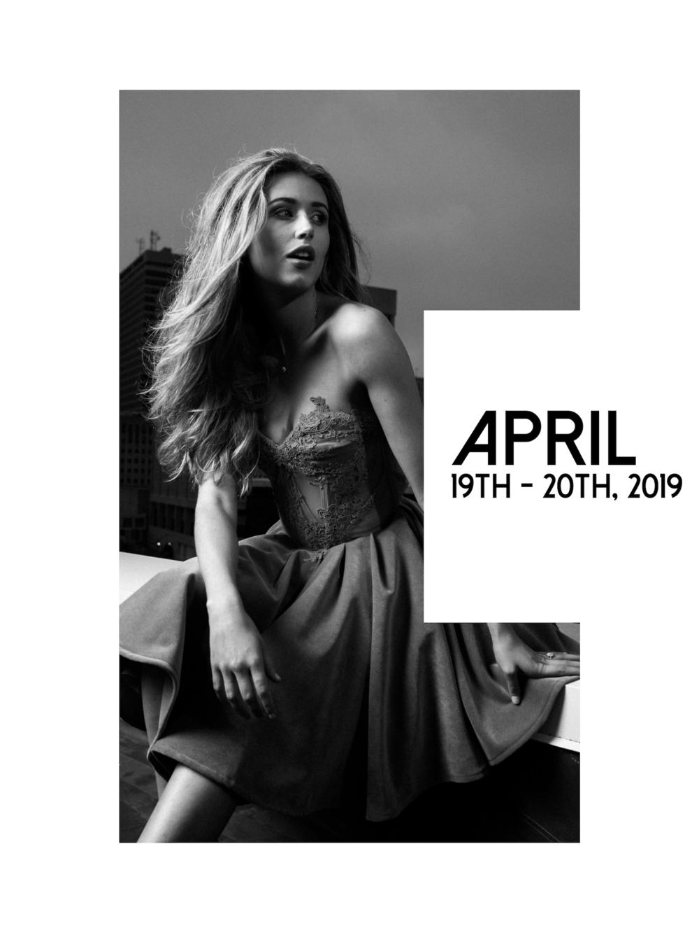 APRIL 19th - 20th, 2019.png