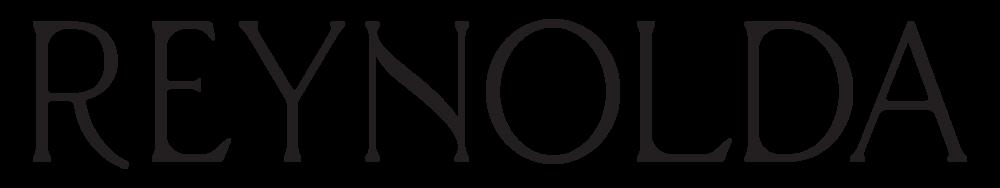 RH016_Rebrand Launch_Logos_MECH_Reynolda_Black.png