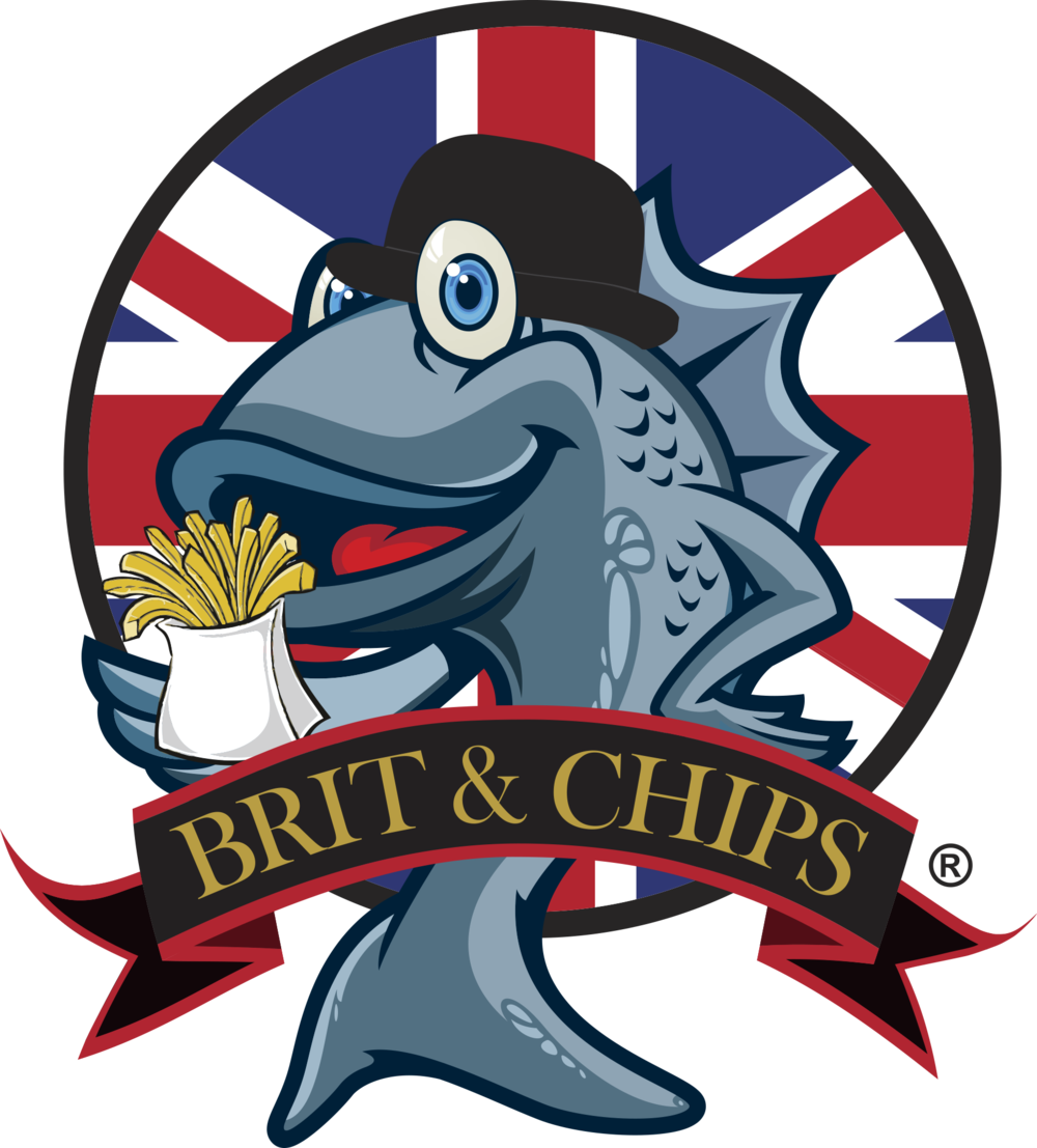 Brit & Chips Logo.png