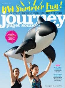 AAA_Westerm_Journey_Cover.jpg