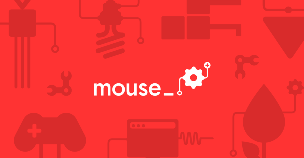 mouse2.png