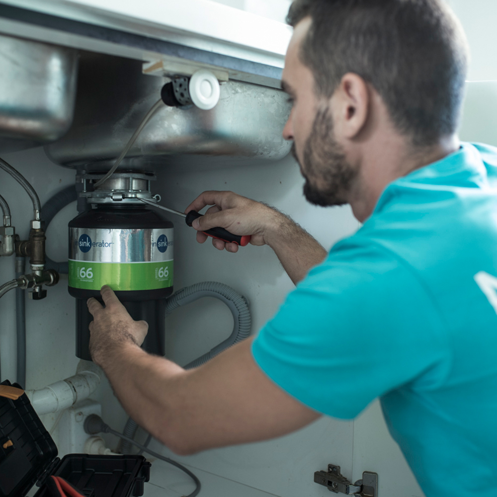 MyTask - Find a Plumber near you