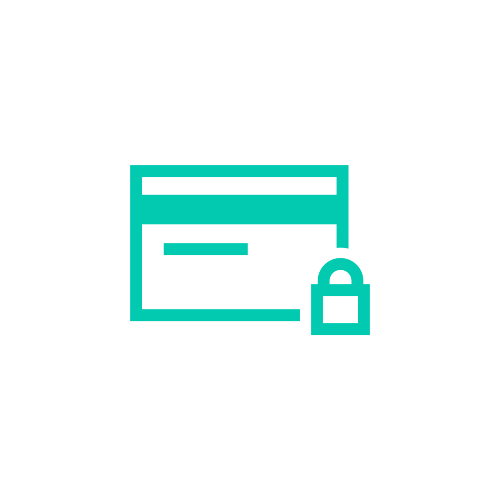MyTask - Secure payments
