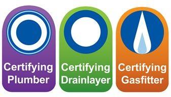 registration, certifying, plumber, gasfitter, plumber