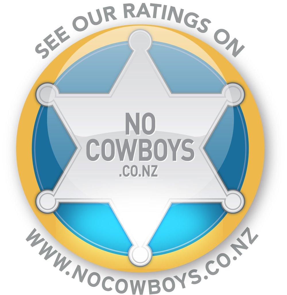 nocowboys.co.nz