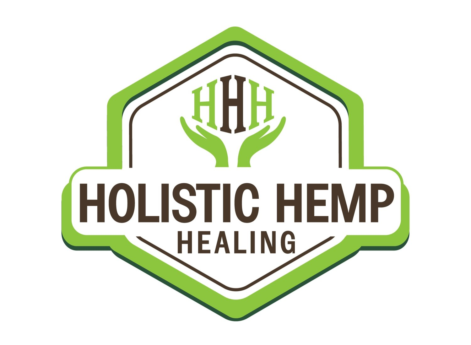 Holistic Hemp Healing - Natural CBD Wellness Products