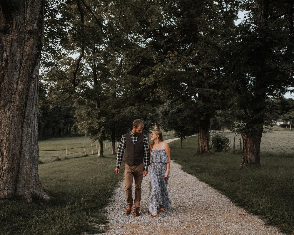 Engagement -0128.jpg
