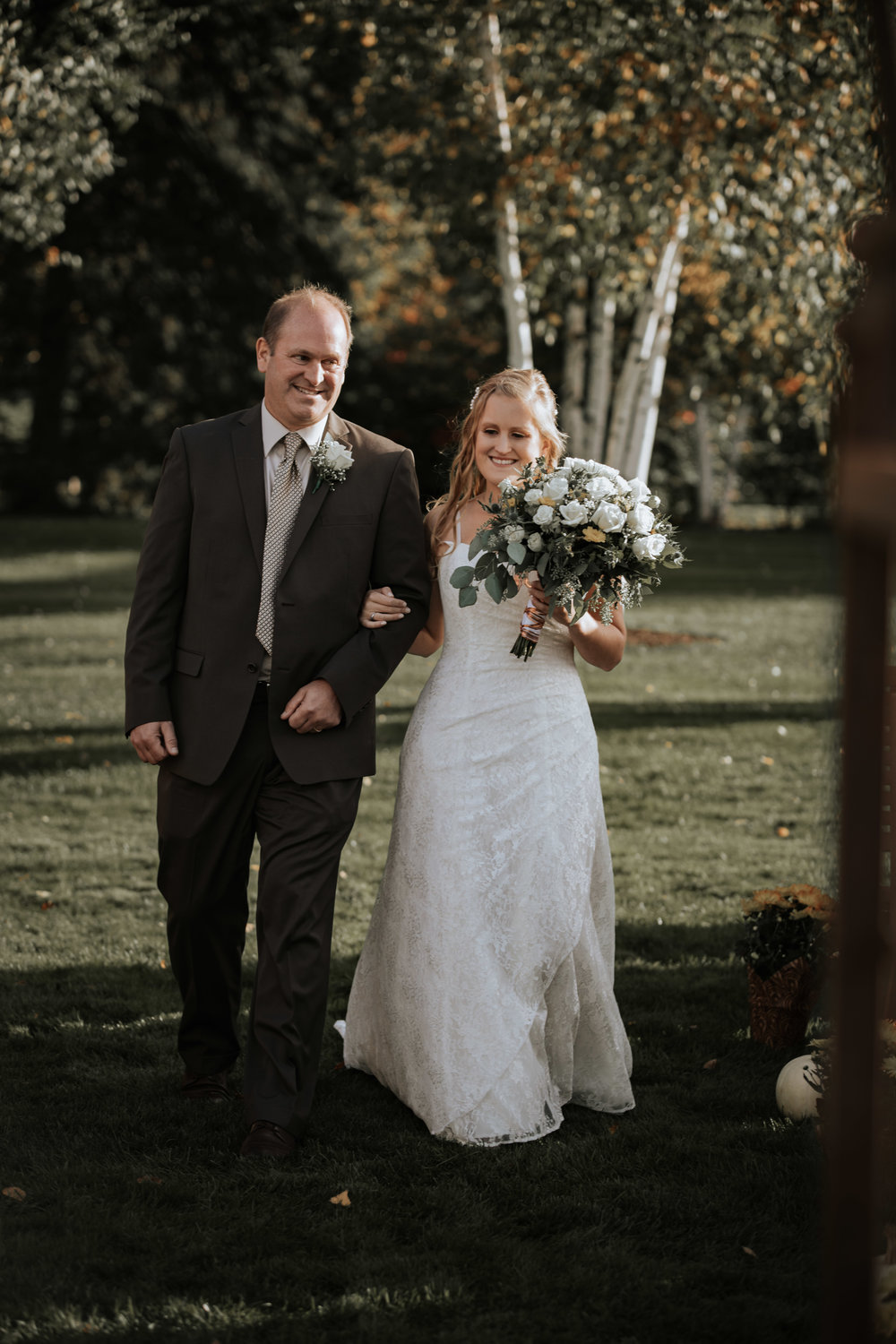 Vermont Wedding | Lorianna Weathers Photography-0496.jpg