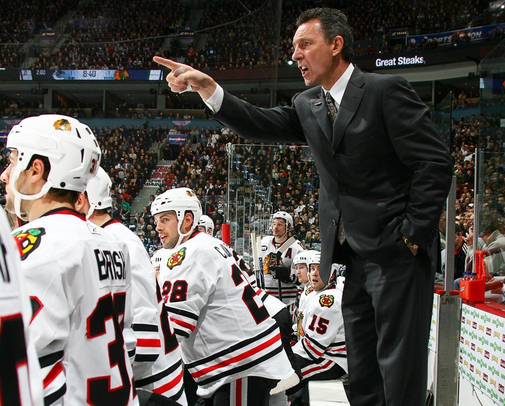 denis-savard-coach.jpg