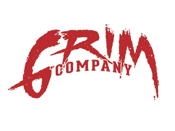 GrimCompanylogo.jpg