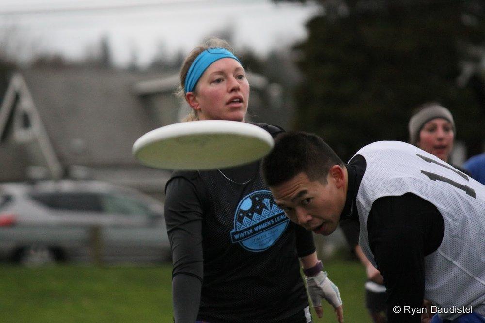 frisbee-photo.jpg