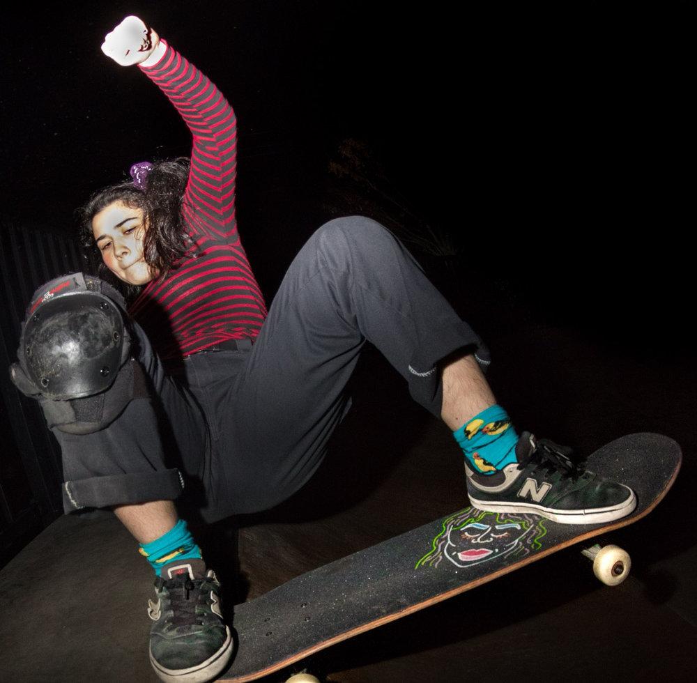 layback-skate-e1517880560605.jpg