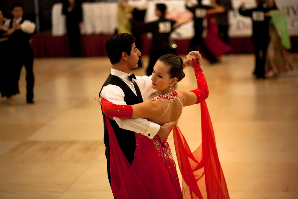 ballroom-dancing-2.jpg