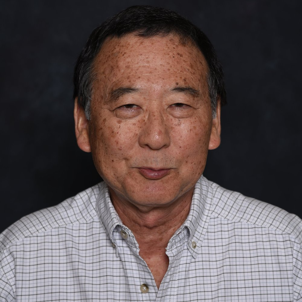 Bruce Sanbonmatsu, Sanbon, Inc..JPG