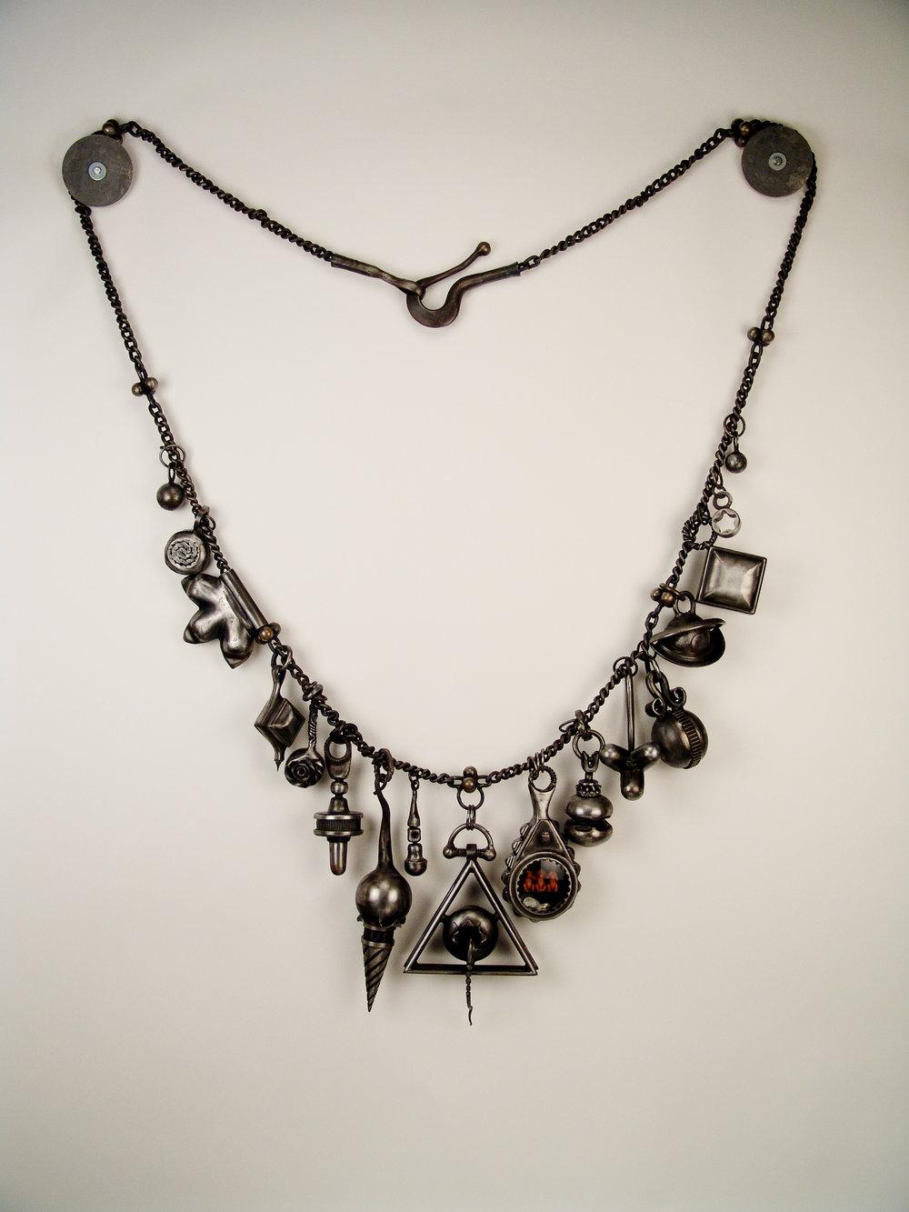 necklace01.JPG