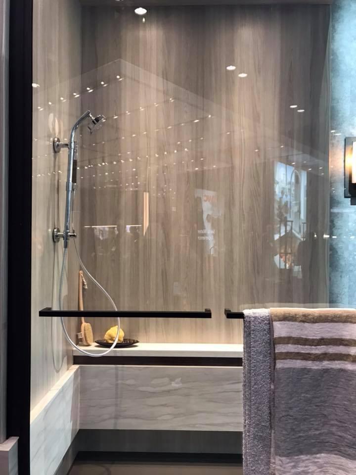 Wilsonart Shower.jpg