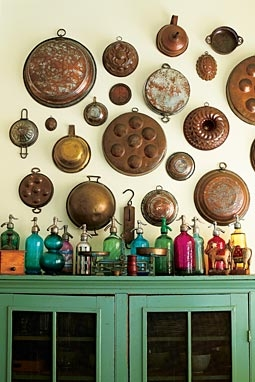 copper pots on wall - Copy - Copy.jpg