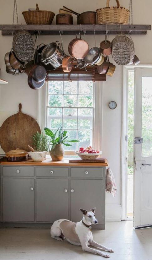 http://mag.bzcasa.it/come-sfruttare-al-meglio-lo-spazio-in-cucina-3-soluzioni-pratiche-e-stilose-14156/