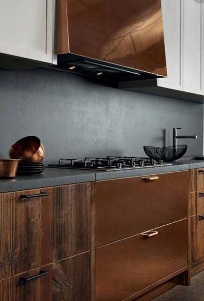 http://cuisine-factory.com/cuisine-industrielle-cuivre-2.php