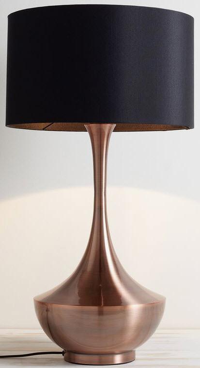https://www.bhs.com/lighting/table-lamps/brock-table-lamp/p/23976471