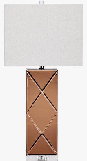 copperlamp3.jpg