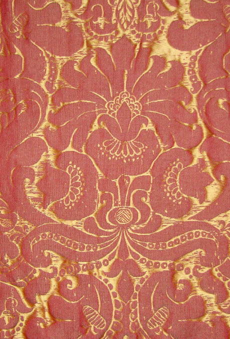 Iris Fabric1.jpg