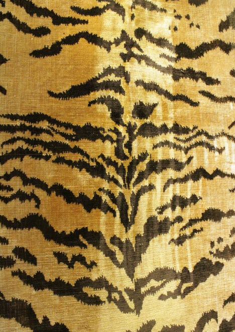 Iris Fabric5.jpg
