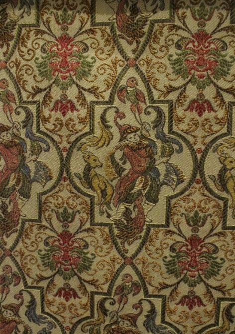 Iris Fabric4.jpg