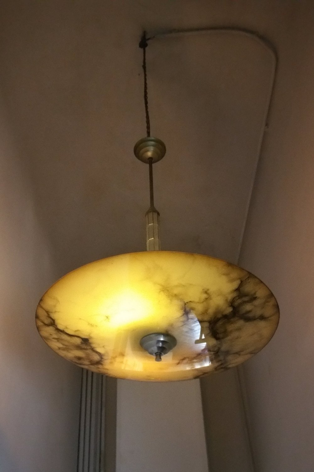hall light fixture.jpg
