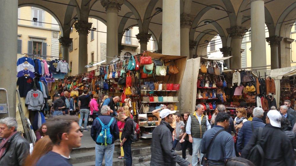 Street Bazaar.jpg