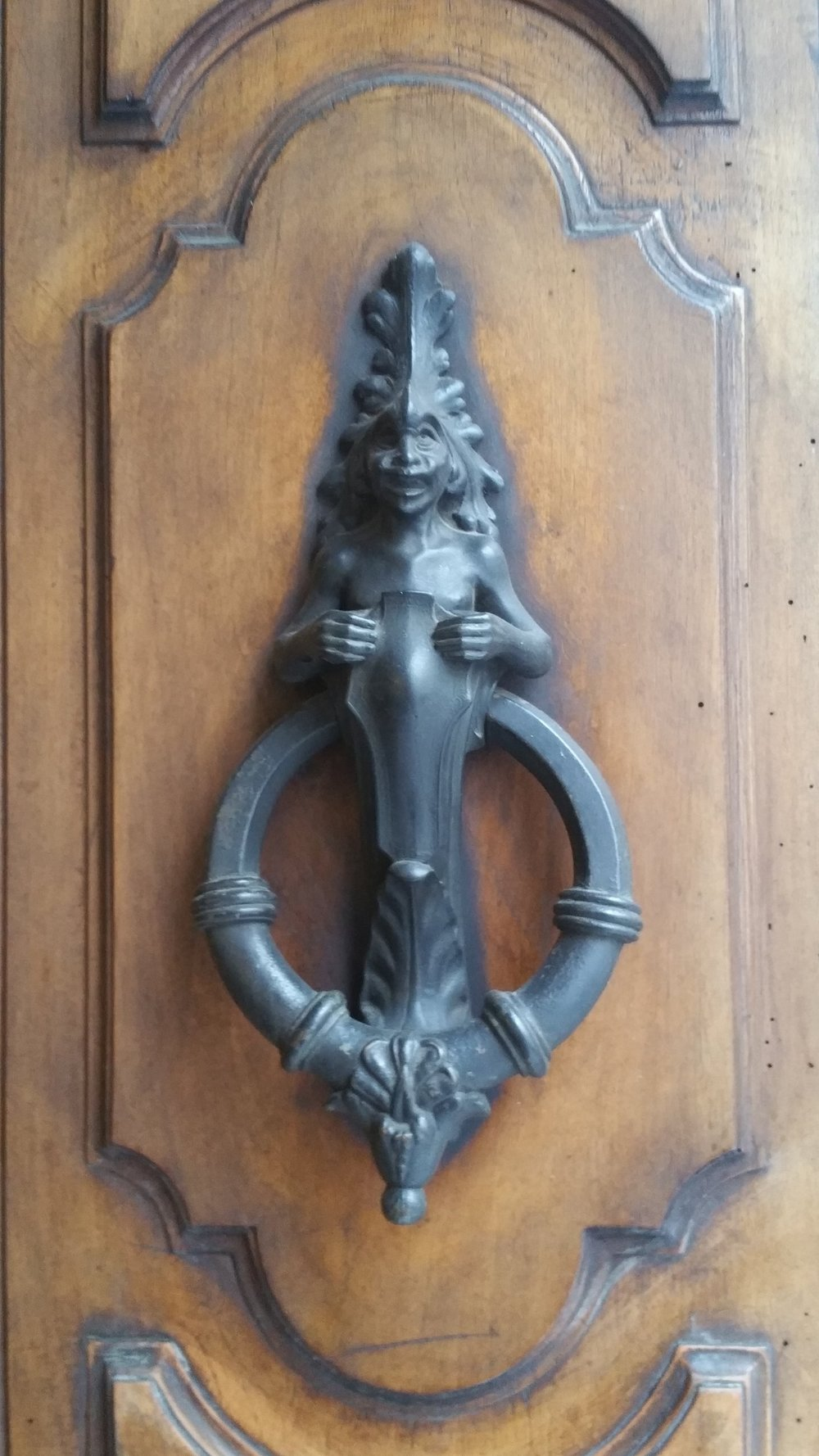 doorknocker.jpg
