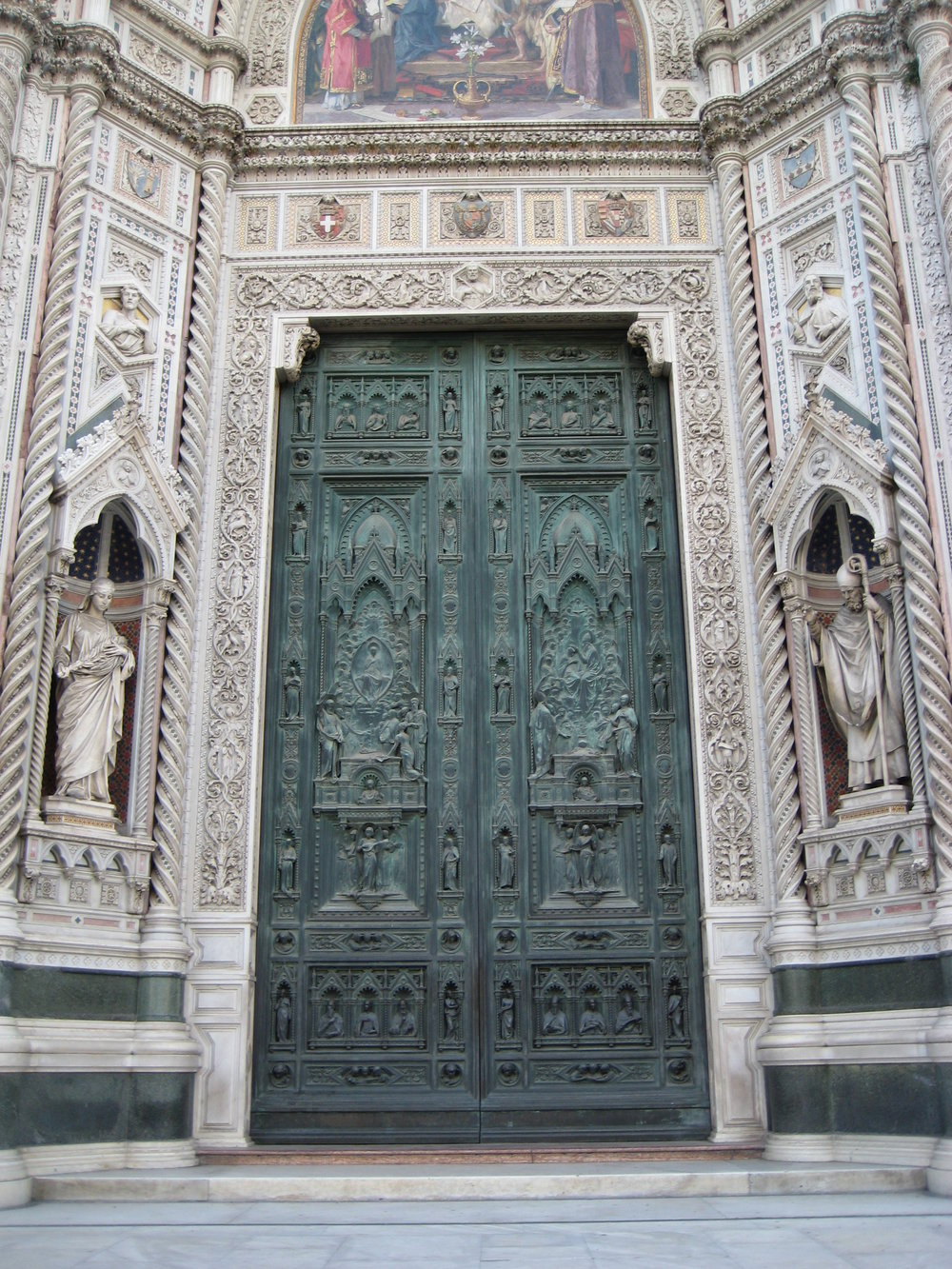 Shot of church doors.jpg