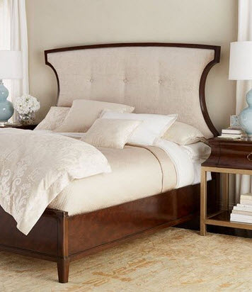 http://www.horchow.com/Bernadino-King-Tufted-Bed/cprod118150004/p.prod