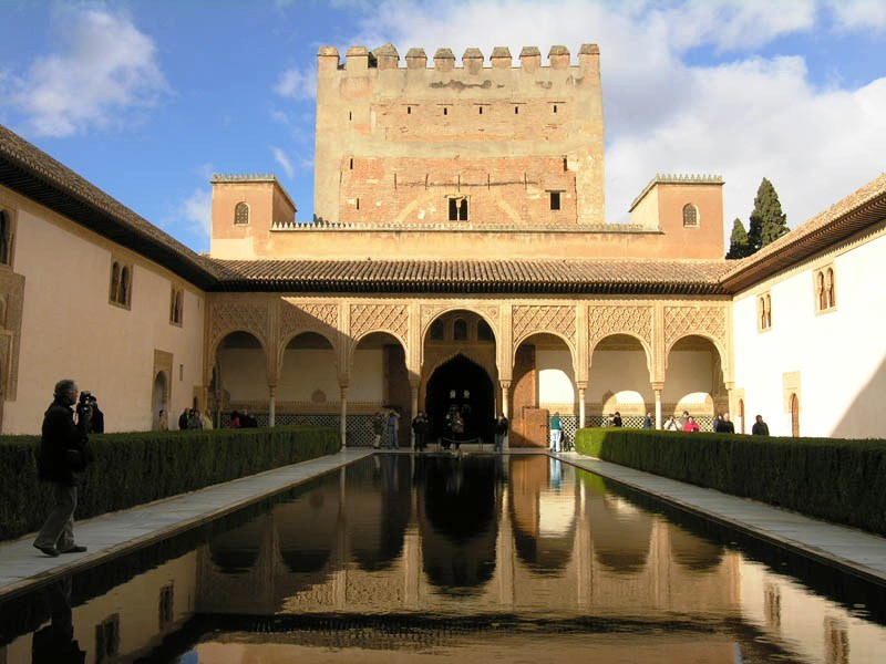 alhambra-unesco-by-f-bandarin1.jpg