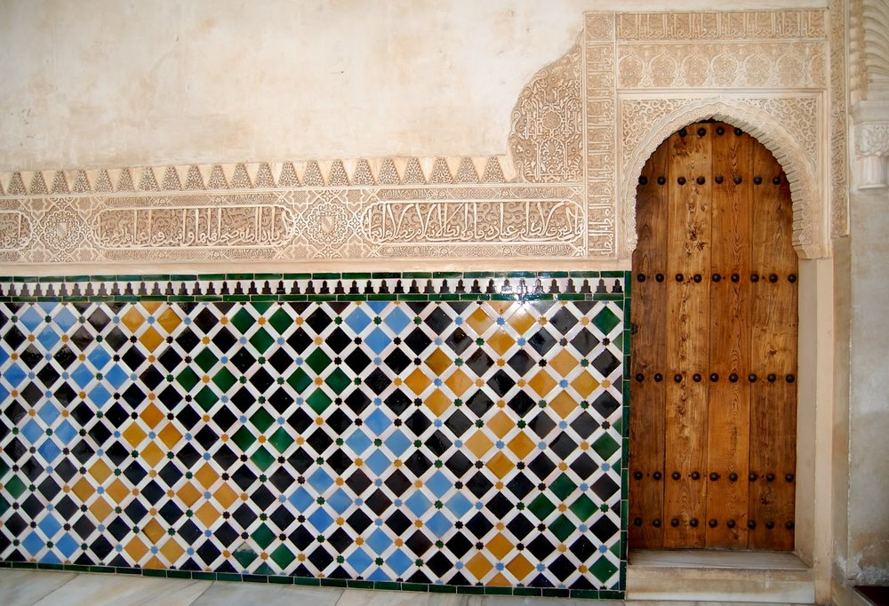 alhambra-mosaici.jpg